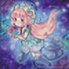 knails87's avatar