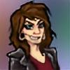 knallkoko's avatar