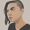 knamil's avatar