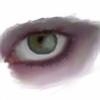 Knap's avatar