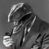 knapb's avatar