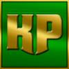 Knapford-Productions's avatar