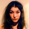 Knapppen's avatar