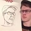 Knarand's avatar