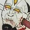 Knarf-art's avatar