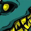 Knarkarsvin's avatar