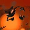 KnarrenDude66's avatar
