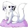 Knaya227's avatar
