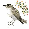 Knazenika's avatar