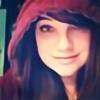 knderson's avatar