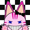 kndkid96's avatar