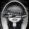 KndLeppard's avatar