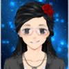 KNDNANA198's avatar