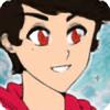 KNDnumbuh8's avatar