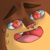 Kneazle-Mc-Daddy's avatar