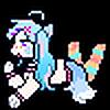 knee-highs's avatar