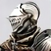 KneeCapHill's avatar