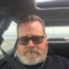 kneedragger1000's avatar