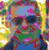 Kneelb4zod236b's avatar