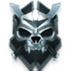 KneelB4Zod71's avatar