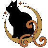 KneeleyP's avatar