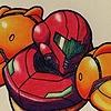 Kneesocksx's avatar