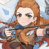 Kneeze's avatar