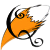 Kneezle's avatar