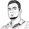 knegosfodus's avatar