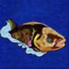 kneipho's avatar