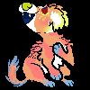 Kneitime's avatar