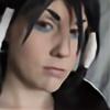 knejevi4's avatar