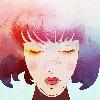 Kneko988's avatar