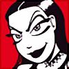knekt's avatar