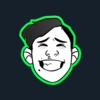 KnelSen69's avatar