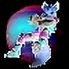 Knepptune8's avatar