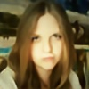 Knesya27's avatar