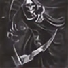 knetch's avatar