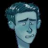 Kneverk's avatar