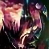 knezak's avatar