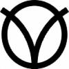 knezmej's avatar