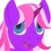 kngru's avatar