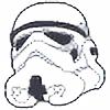 kngzero's avatar