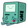 Kni-ght's avatar