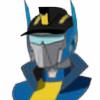 KNickX's avatar