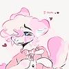 Kniezaa's avatar
