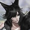 Knife-Ears's avatar