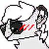 knife-kids's avatar
