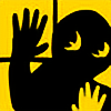 knife-man's avatar