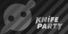 Knife-Party-Lovers's avatar
